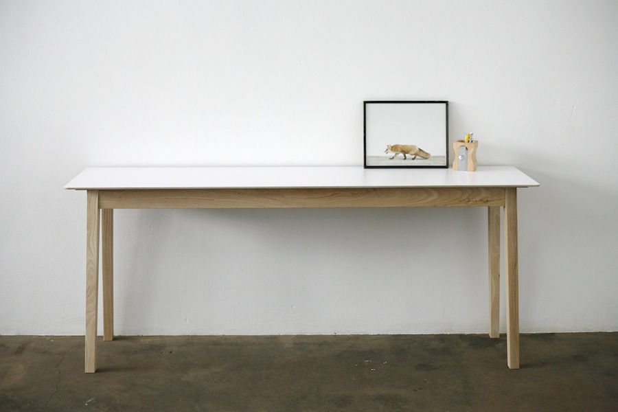 http://jamesmudge.com/files/gimgs/1_ash-flat-pack-side-table-13m-1_v2.jpg