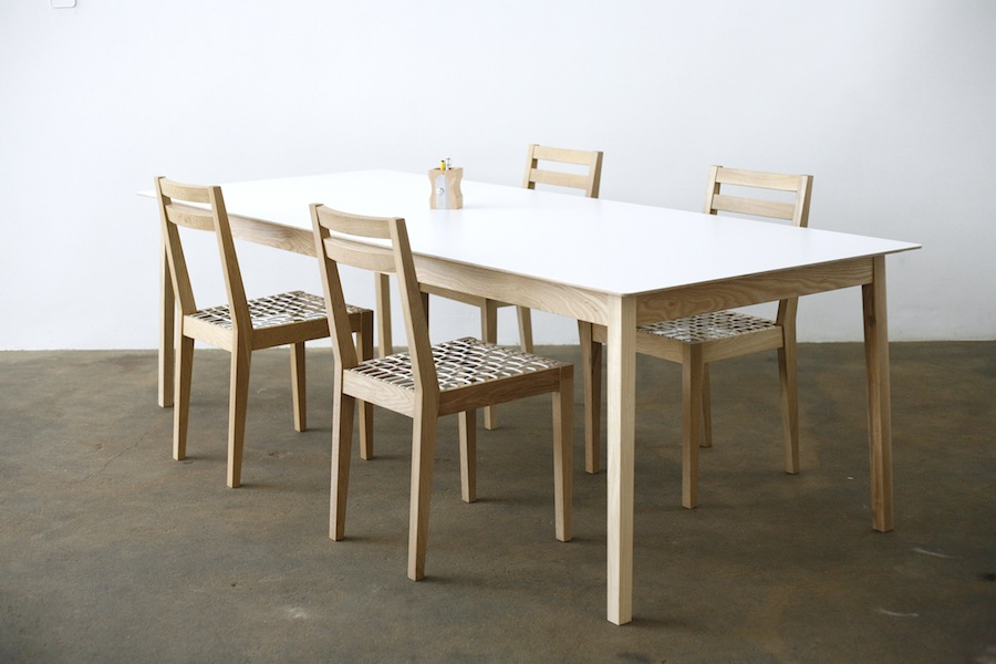http://jamesmudge.com/files/gimgs/1_ash-flat-pack-work-table-25m-with-chairs_v2.jpg