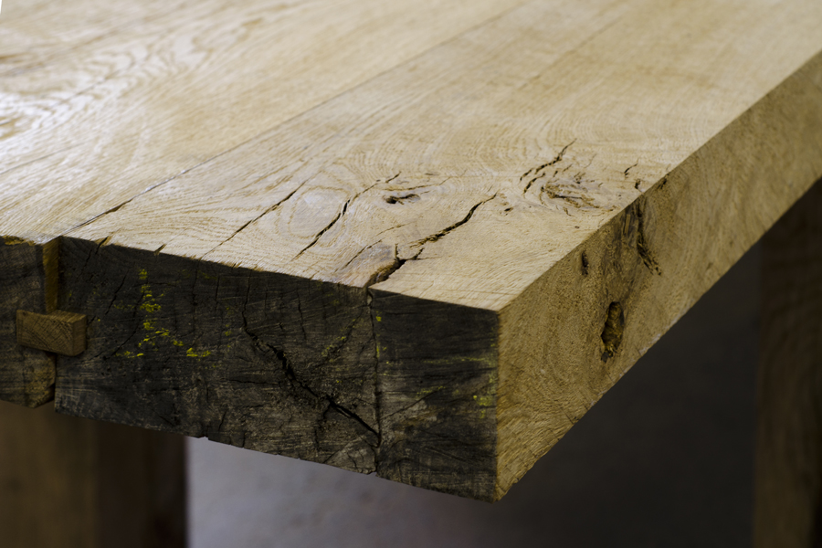 http://jamesmudge.co.za/files/gimgs/1_bench-table-join-detail-1.jpg