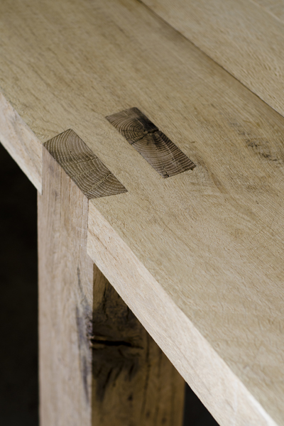 http://jamesmudge.com/files/gimgs/1_bench-table-join-detail-2.jpg