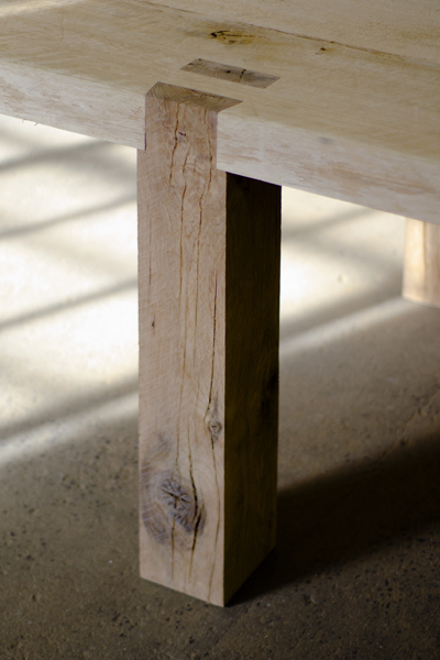 http://jamesmudge.com/files/gimgs/1_bench-table-leg-detail.jpg