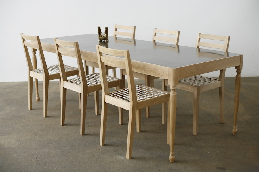 http://jamesmudge.co.za/files/gimgs/1_brass-top-dining-table-with-chairs-1_v2.jpg