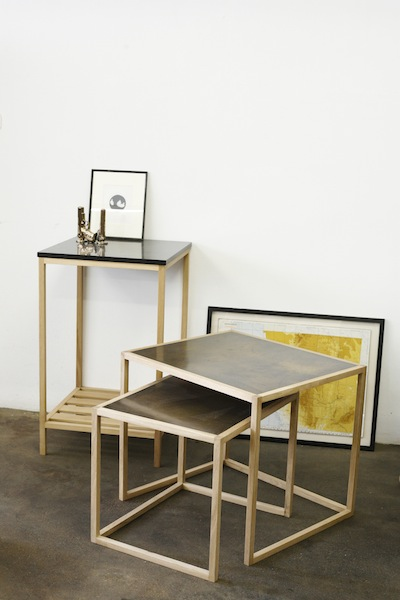 http://jamesmudge.co.za/files/gimgs/1_brass-top-nesting-tables-and-side-table_v2.jpg