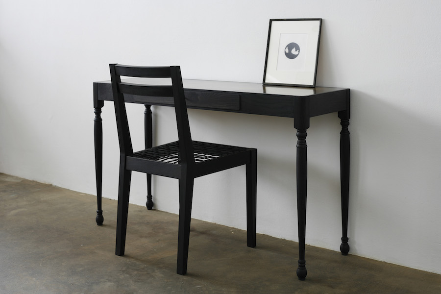 http://jamesmudge.co.za/files/gimgs/1_brass-top-table---dark-charcoal-finish.jpg