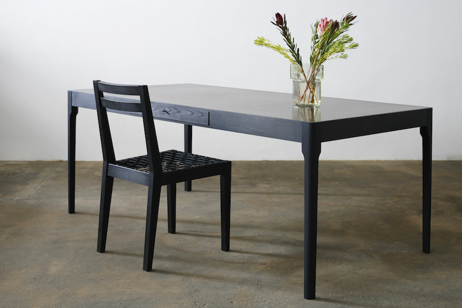 http://jamesmudge.co.za/files/gimgs/1_brass-top-tapered-leg--dark-charcoal-with-chair.jpg