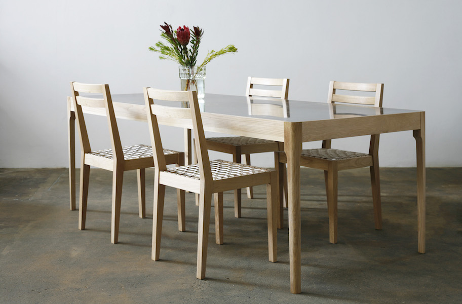 http://jamesmudge.co.za/files/gimgs/1_brass-top-tapered-leg-dining-table-with-chairs.jpg