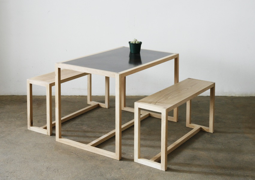 http://jamesmudge.co.za/files/gimgs/1_brass-top-tequila-table-and-benches_v2.jpg