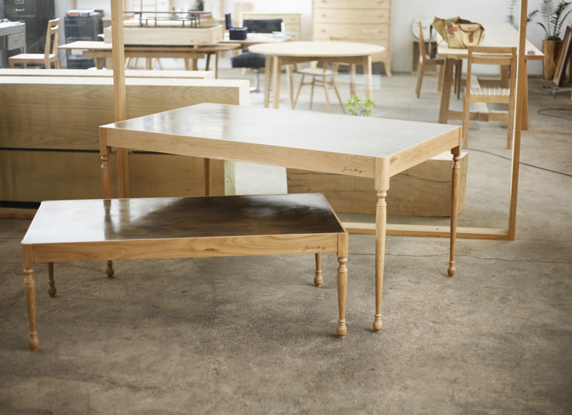 http://jamesmudge.com/files/gimgs/1_brass-topped-tables-.jpg