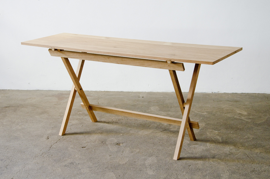 http://jamesmudge.com/files/gimgs/1_desk-trestle2.jpg