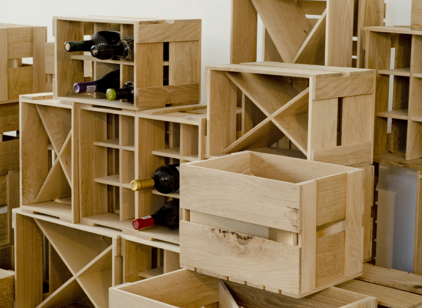 http://jamesmudge.com/files/gimgs/1_dippennaar-crates3.jpg