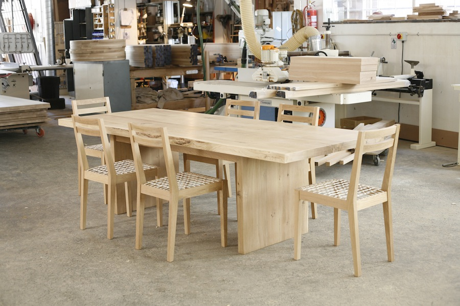 http://jamesmudge.co.za/files/gimgs/1_french-oak-table-with-chairs.jpg