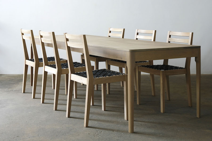 http://jamesmudge.com/files/gimgs/1_harris-iroko-table-2400-x-900-with-chairs-copy.jpg