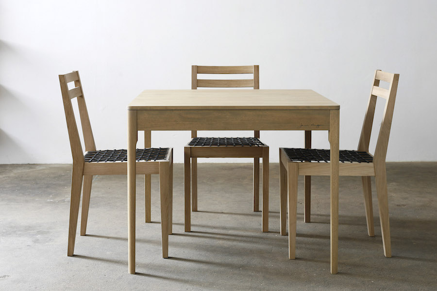 http://jamesmudge.co.za/files/gimgs/1_harris-iroko-table-900-x-900-with-chairs-2-copy.jpg