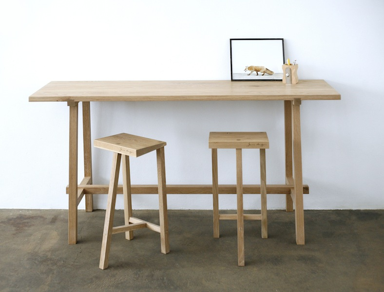http://jamesmudge.com/files/gimgs/1_oak-trestle-desk-dressed-with-barstools.jpg