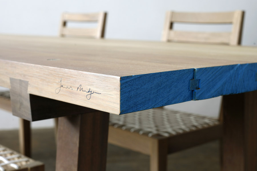 http://www.jamesmudge.co.za/files/gimgs/1_outdoor-iroko-2400-x-800-blue-ends-detail-copy.jpg