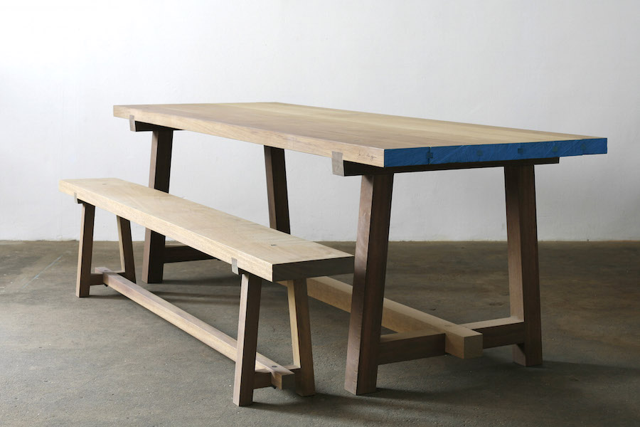 tait showroom shop news outdoor furniture lead. simple lead 838 best i wood tables images on pinterest  wood tables furniture ideas  and tables on tait showroom shop news outdoor lead