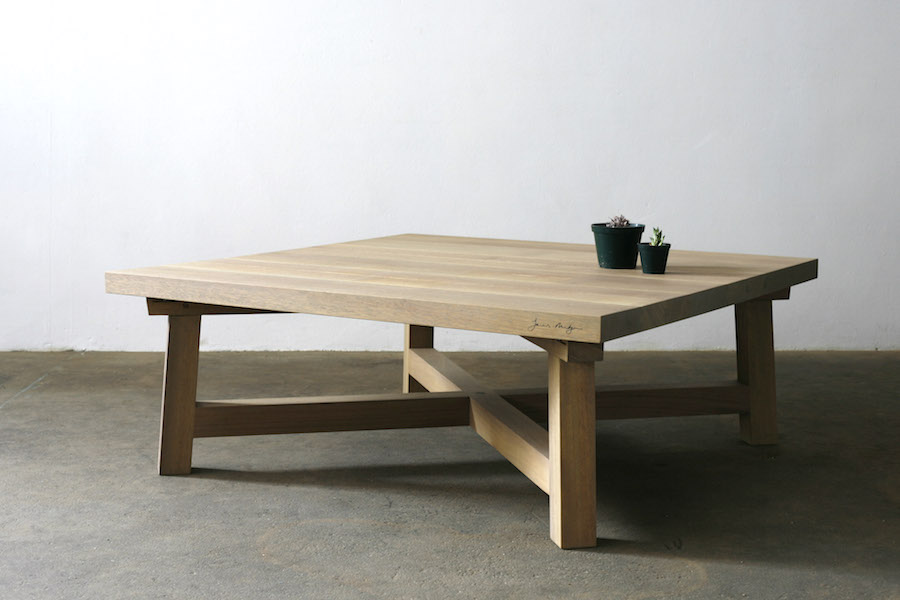http://jamesmudge.com/files/gimgs/1_outdoor-iroko-square-coffee-table-dressed-copy.jpg