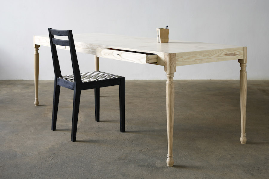 http://www.jamesmudge.co.za/files/gimgs/1_ply-inlay-ash-table.jpg