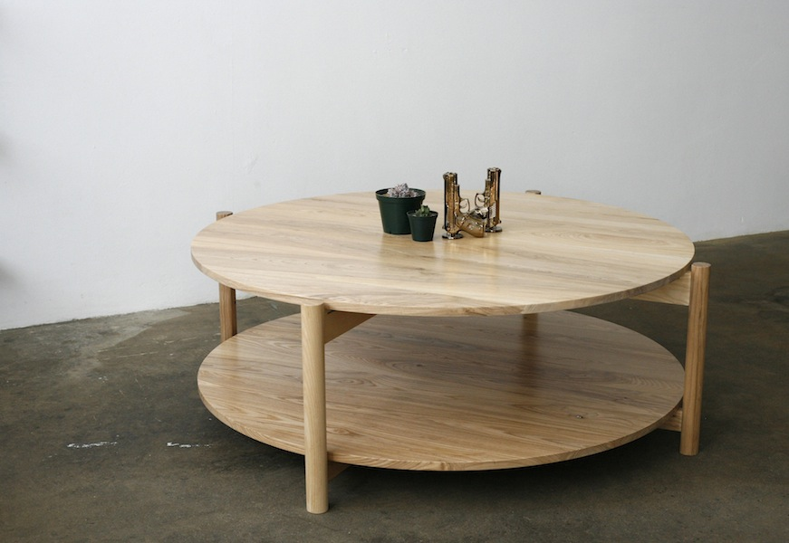 http://jamesmudge.co.za/files/gimgs/1_round-oak-coffee-table-12m.jpg