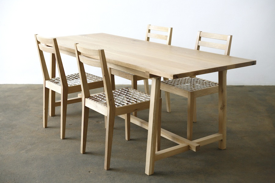 http://jamesmudge.com/files/gimgs/1_skinny-oak-table-with-chairs-2.jpg