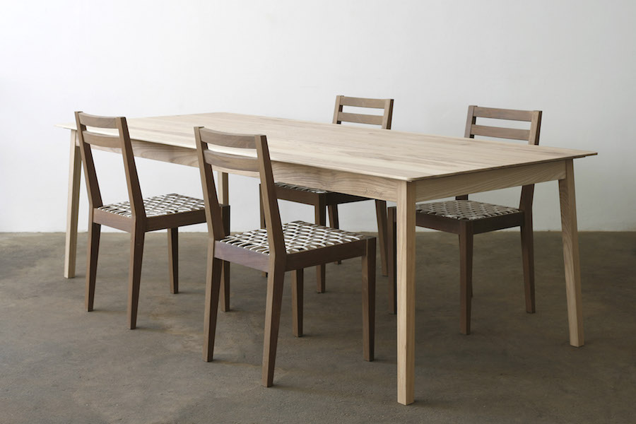 http://www.jamesmudge.co.za/files/gimgs/1_solid-ash-table-with-iroko-riempie-chairs.jpg