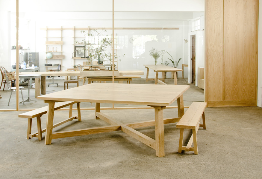 http://jamesmudge.co.za/files/gimgs/1_table-dada-square.jpg
