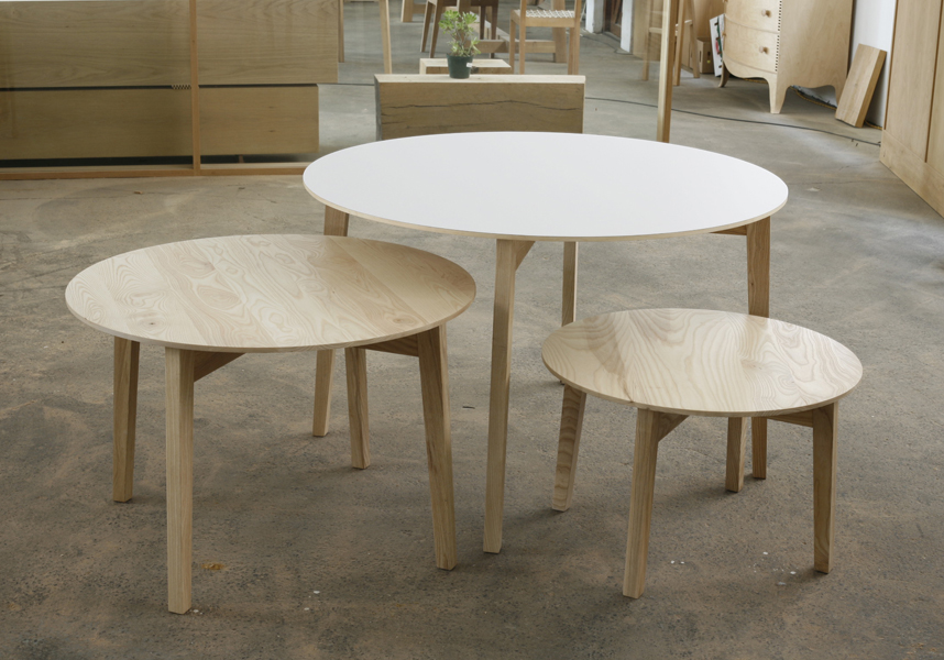 http://jamesmudge.co.za/files/gimgs/1_tapered-leg-nesting-tables.jpg