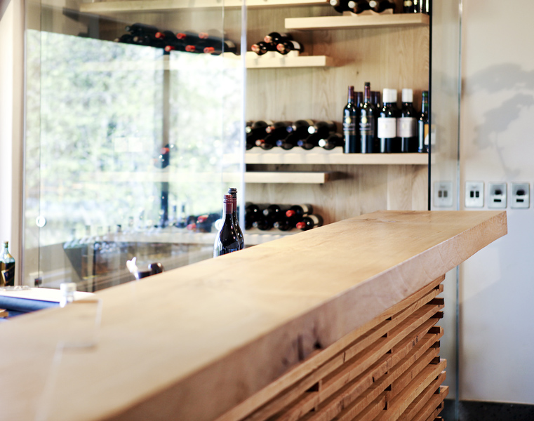 http://jamesmudge.co.za/files/gimgs/1_tokara-bar-wine-fridge.jpg