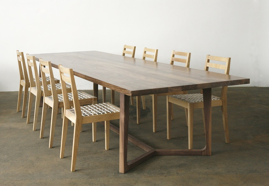 http://jamesmudge.com/files/gimgs/1_walnut-4m-table-with-chairs-1.jpg