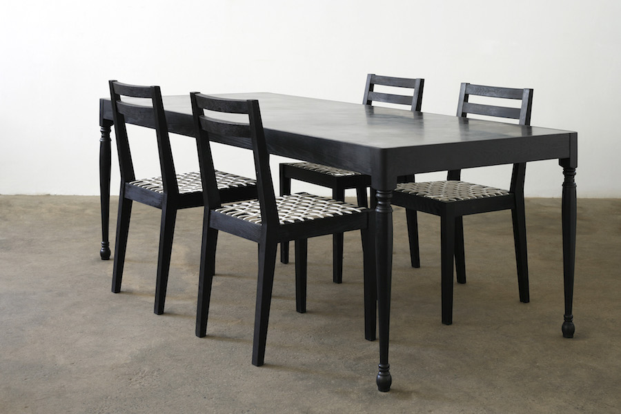 http://jamesmudge.com/files/gimgs/1_zinc-top-table---dark-charcoal-with-chairs.jpg